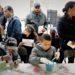 «Cité nous» : sensibiliser au coeur du chantier