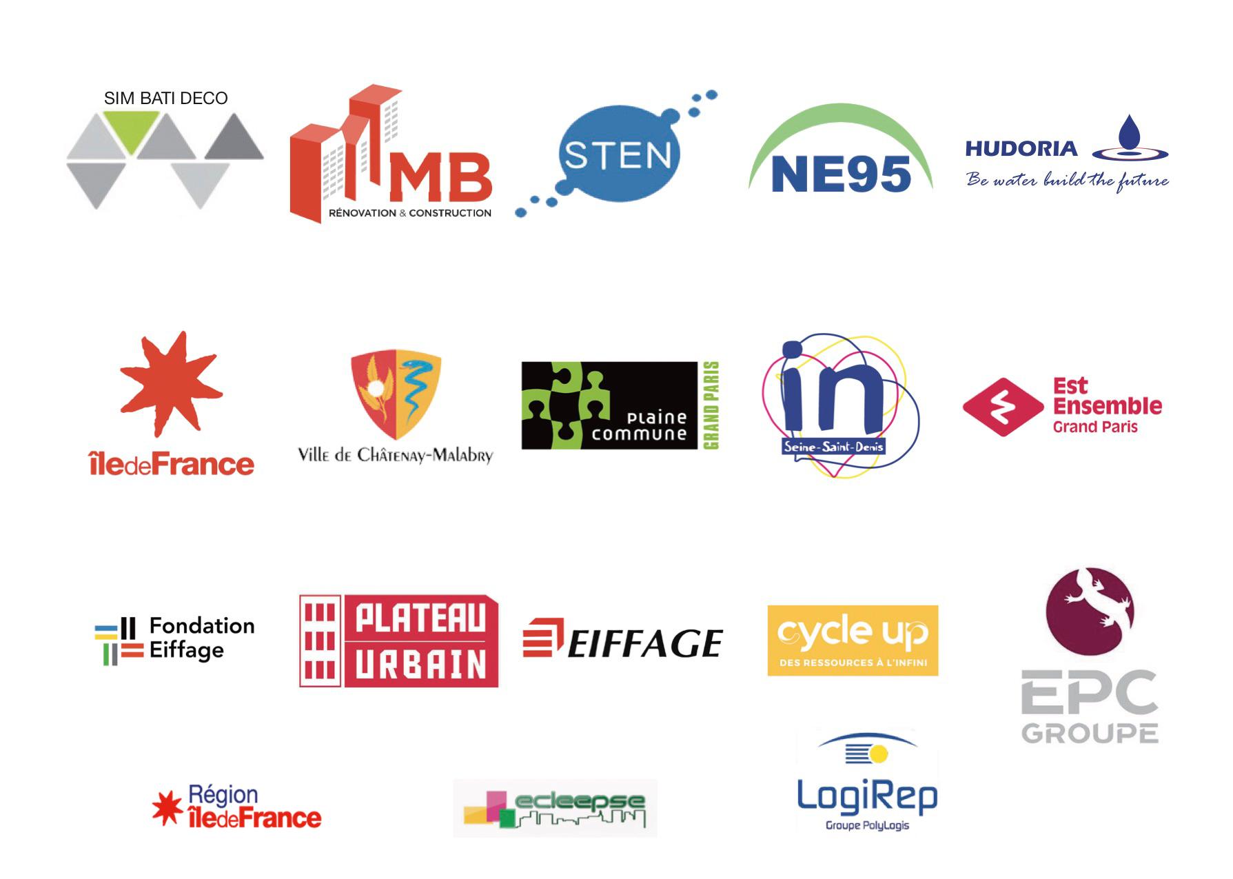 logos-partenaires-et-bienfaiteurs